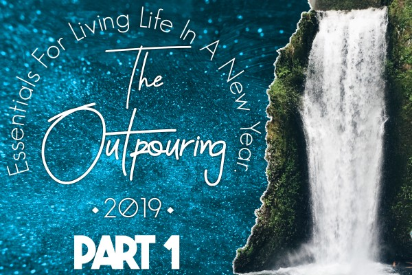 the-outpouring-part-1The Outpouring Part 1