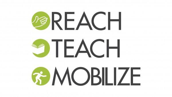 reach-teach-mobilizeReach Teach Mobilize