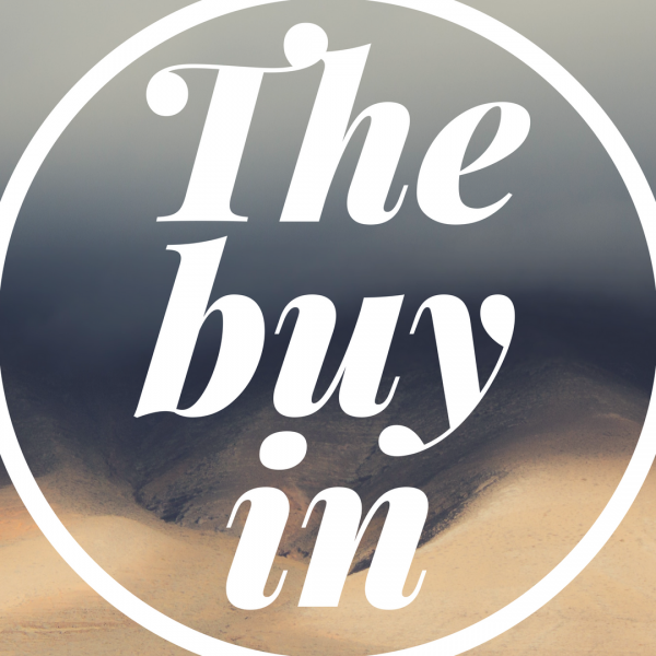 the-buy-in-august-262018The buy in-August 26,2018