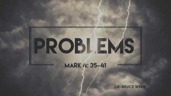 problemsProblems
