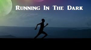 running-in-the-dark-6-16-19Running In The Dark (6-16-19)