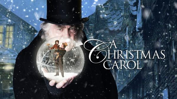 christmas-pastChristmas Past