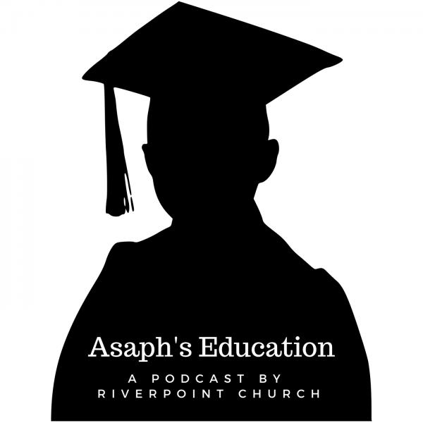 graduation-sunday-asaphs-educationGraduation Sunday - Asaph's Education