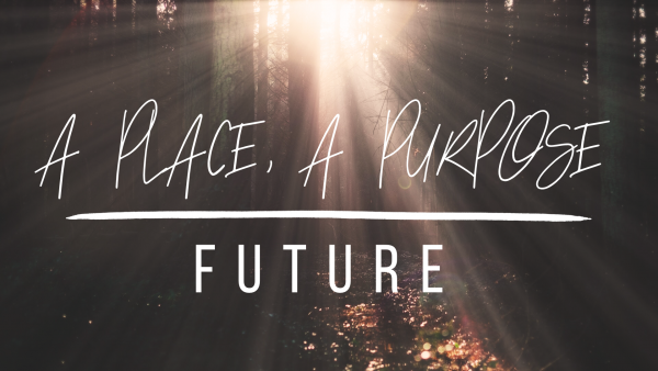 a-place-for-the-futureA Place for the Future