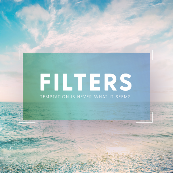 FILTERS II CHEATING