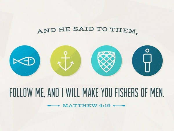 fishers-of-menFishers of Men