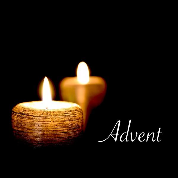 12-10-17-advent-part-2-peace-12-10-17- Advent  - Part 2 - Peace
