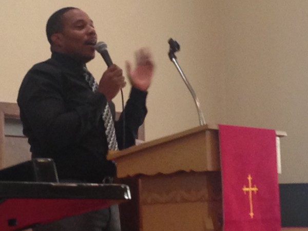 pastor-michael-thigpen-what-do-you-want-me-to-do-for-youPastor Michael Thigpen- What Do You Want Me to Do For You?