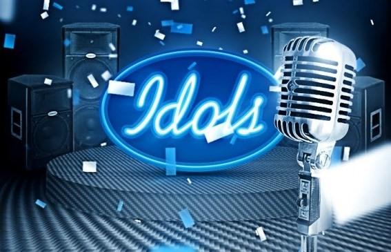 the-problem-with-idolsThe Problem with Idols
