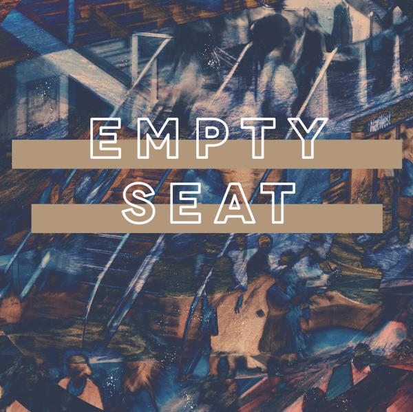 empty-seatEmpty Seat