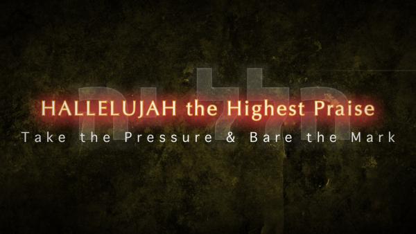 take-the-pressure-bare-the-mark-pt6Take the Pressure & Bare the Mark Pt6