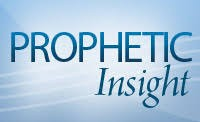 prophetic-insights-into-our-current-session-in-the-earth-part-2Prophetic Insights into our Current Session in the Earth part 2