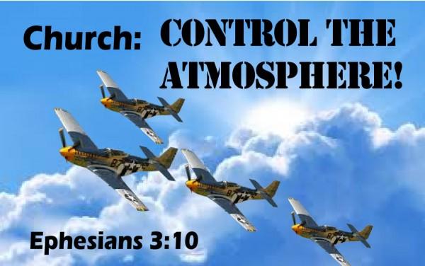 church-control-the-atmosphere-november-25th-2018Church: Control the Atmosphere -November 25th, 2018