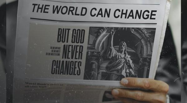 when-change-happensWhen Change Happens