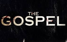 gospel-quest-christs-callGospel Quest Christ's Call