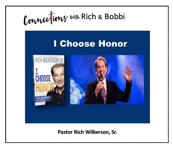 a-most-vital-characteristic-for-people-and-for-society-rich-wilkerson-sr-part-2A Most Vital Characteristic for People and for Society - Rich Wilkerson, Sr., Part 2