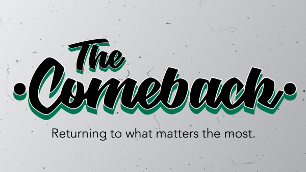 come-back-to-submissionCome Back To Submission