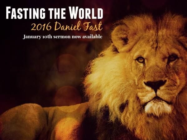 fasting-the-world-jan-10th-2016Fasting the World - Jan 10th, 2016
