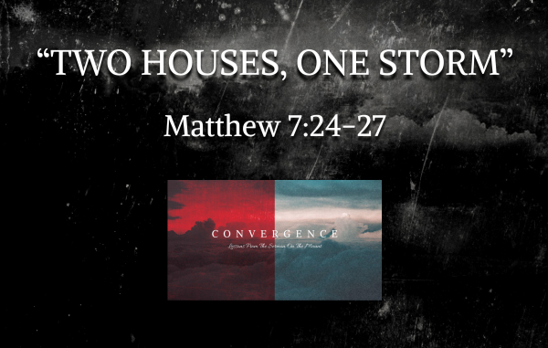 convergence-series-two-houses-one-storm-matthew-724-27CONVERGENCE Series-
