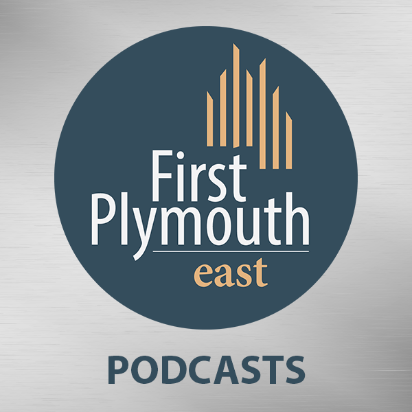 f-p-east-15-minutes-with-the-worlds-greatest-minds-aung-san-suu-kyiF-P East: 15 Minutes with the World's Greatest Minds - Aung San Suu Kyi