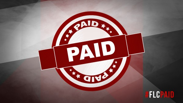 paid-part-1-paid-for-sins-1Paid | Part 1 | Paid for Sins