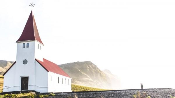 una-iglesia-que-tenga-el-corazon-de-diosUna iglesia que tenga el corazón de Dios