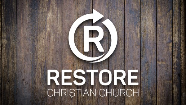 restore-june-4-2017Restore - June 4, 2017