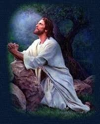 Matthew Pt-6 'Prayer that pleases God'