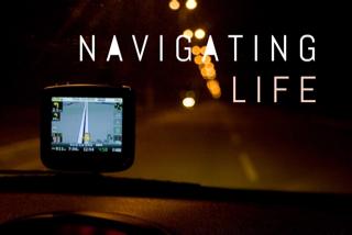 navigating-life-setting-the-courseNavigating Life - Setting the Course