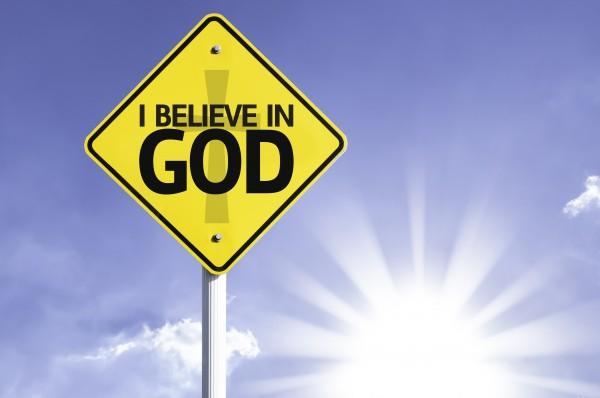 i-believe-in-god-1-corinthians-151-11I Believe in God (1 Corinthians 15:1-11)