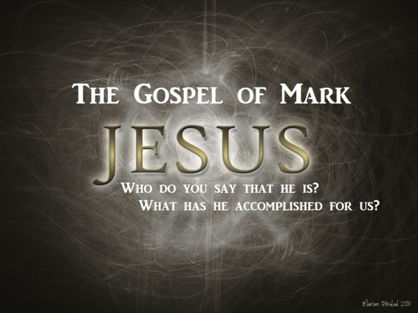 gospel-of-mark-part-two-sins-the-spirit-and-the-sonGospel of Mark (Part Two)- Sins, the Spirit, and the Son