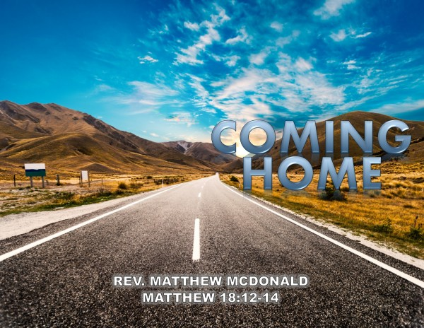 coming-homeComing Home