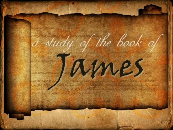 study-of-james-week-1Study of James week 1