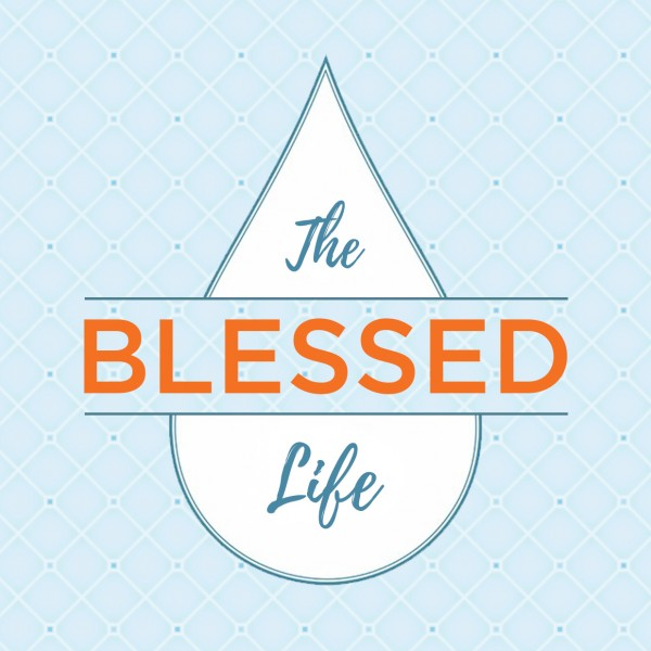 3-11-18-the-blessed-life-part-4-breaking-the-spirit-of-mammon3-11-18 - The Blessed life - Part 4 - Breaking The Spirit of Mammon
