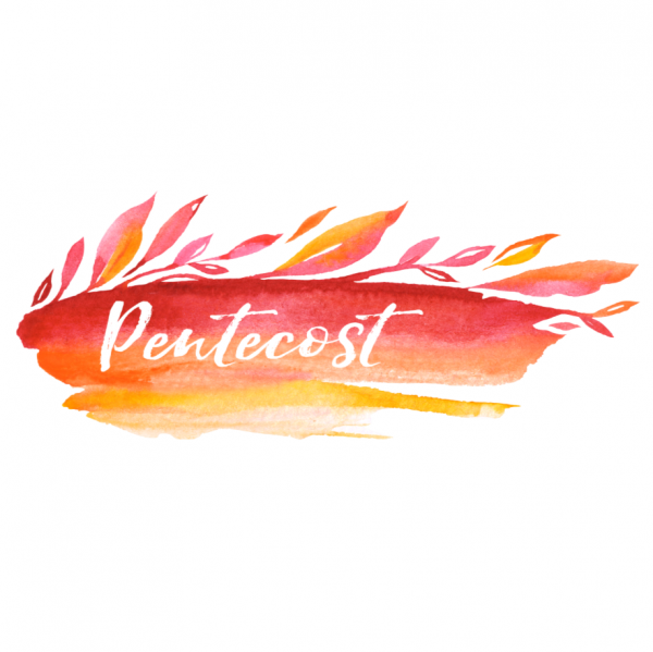 pentecost-sunday-light-a-candle-of-lovePentecost Sunday: Light a Candle of Love