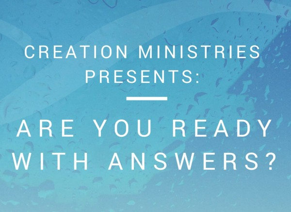 Are you ready with answers? Oct 1st,2017