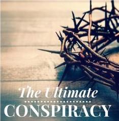 03-22-2020-the-cross-of-jesus