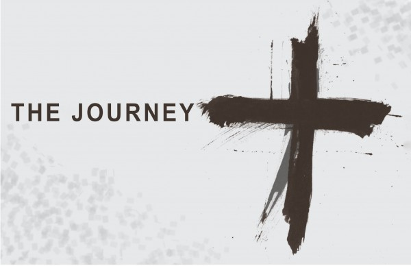Judas - Opportunity to Response