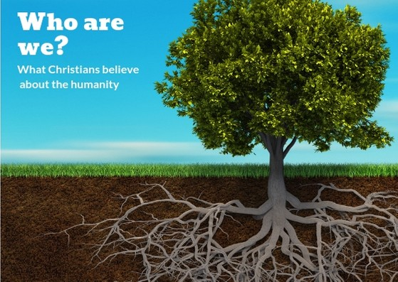 genesis-31-24-what-christians-believe-about-humanityGenesis 3:1-24 What Christians believe about humanity