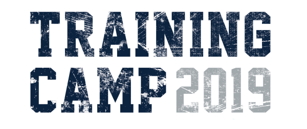 11AUG19TrainingCamp2