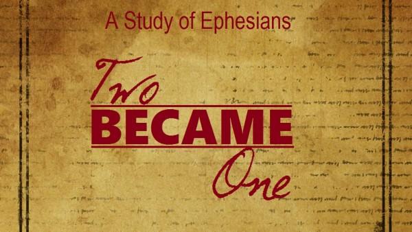 the-fullness-of-christThe Fullness of Christ
