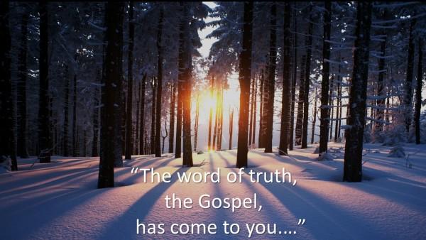 sermon-podcast-of-colossians-1Sermon Podcast of Colossians  1
