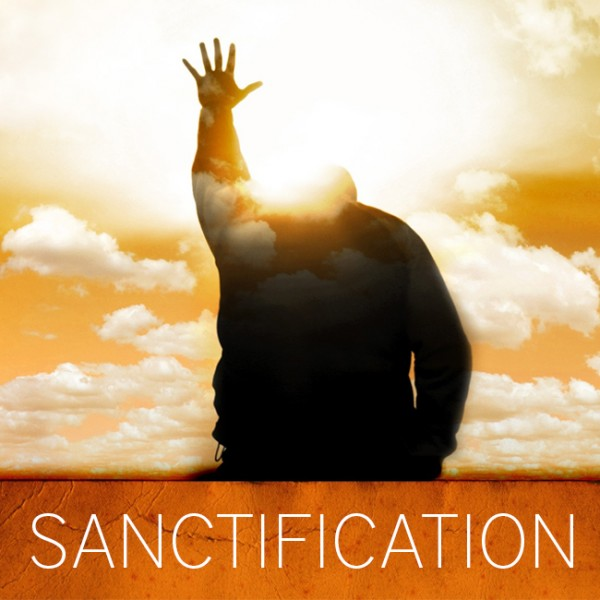 the-choice-for-sanctification-2The Choice for Sanctification 2