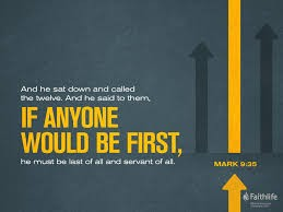 mark-930-37Mark 9:30-37