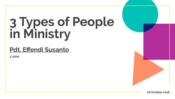 3-types-of-people-in-ministry3 types of people in ministry