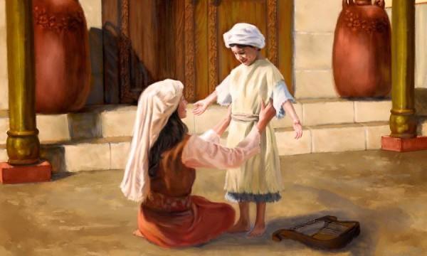 for-this-child-i-prayed-1-samuel