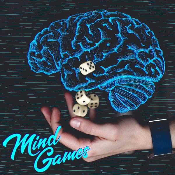 mind-games-week-1Mind Games - Week 1