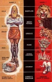 3-22-20-the-prophecy-of-four-empires3-22-20_The Prophecy of Four Empires
