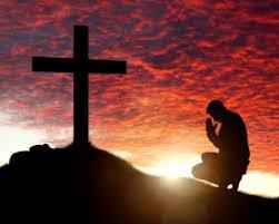 Matthew Pt 3 'True Repentance'
