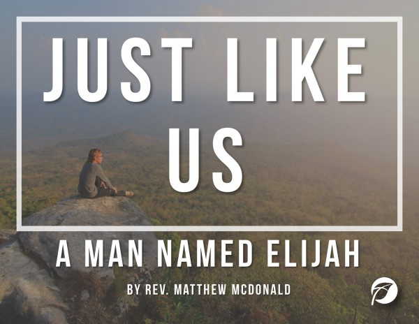 just-like-us-a-man-named-elijahJust Like Us: A Man Named Elijah